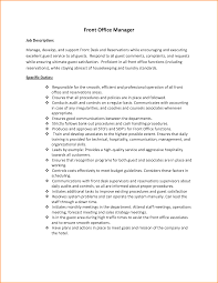 Front Desk Jobs Hiring by Best Front Desk Clerk Cover Letter Examples Livecareer Resume