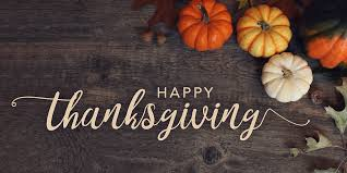 giving thanks tco land services