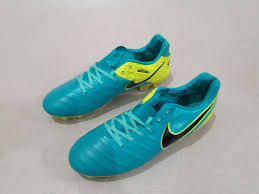 Sepatu Bola Grade Ori jual sepatu bola nike tiempo legend trainerswholesale