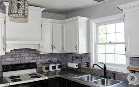 tiling a kitchen backsplash do it yourself tiles backsplash tiling a kitchen backsplash do it yourself