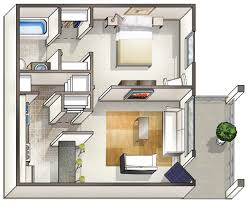 flagler pointe apartments saint petersburg fl apartment finder