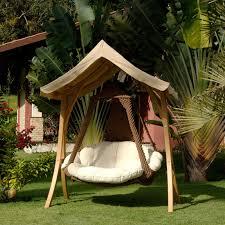 Outdoor Furniture Ideas by 10 Luxury Outdoor Furniture Ideas Melissa Jane Lee