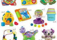 christmas gifts for 1 year old daughter 10001 christmas gift ideas