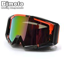 cheap motocross goggles popular motocross goggles fox buy cheap motocross goggles fox lots