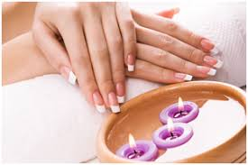 tips n toes nail services nail salon rochester mn