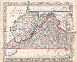 State And County Maps Of State And County Maps Of Maryland Washington Dc Metro Real Estate
