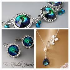 Best Wedding Ring Stores by Best 25 Budget Wedding Jewellery Ideas On Pinterest Diamond