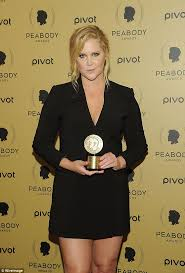 amy schumer refuses cave body shaming u0027is fine