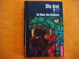 Haus Im Haus Kaufen Die Drei U201c Marco Sonnleitner U2013 Buch Erstausgabe Kaufen