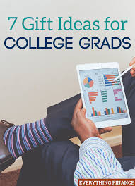 college graduation gift ideas for 7 gift ideas for college grads
