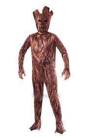 groot costume groot costume boy s world book day fancy dress costumes mega