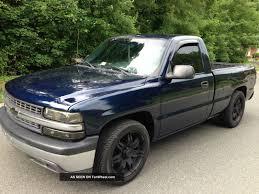2000 Chevy Silverado Truck Bed - silveradosierra com u2022 tow mirrors faqs exterior page 5