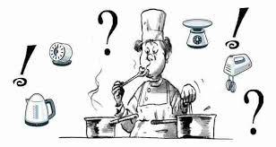 exercice recette de cuisine supports de cours pdf tutoriels et formation à télécharger