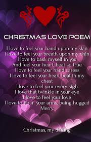 merry christmas 2017 quotes love happy christmas 2017