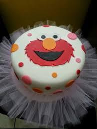 elmo birthday cakes elmo birthday party ideas