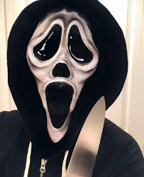 halloween illusion former pre teacher creates terrifying makeup illusions and