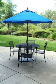 Offset Patio Umbrella Clearance Offset Patio Umbrella Clearance Home Depot Outdoor Umbrella