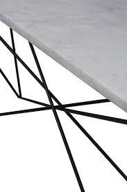 Criss Cross Coffee Table Criss Cross Coffee Table Clu