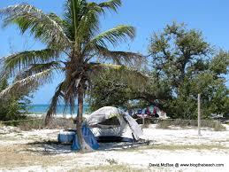 Honeyman State Park Map by Beach Tent Camping Florida Beach Camping Pinterest Beach