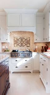 society hill kitchen cabinets 42 best contemporary kitchens images on pinterest