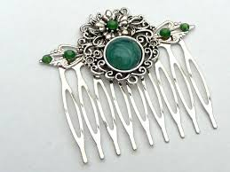 antique hair combs 358 best hair toys images on hair accessories hair