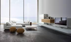 side highboard haug wohn design - Design Wohnen
