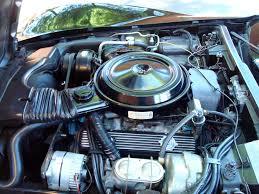 77 corvette l82 1978 corvette l82 pace car for sale