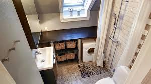 bathroom over bath storage rack low bathroom storage cabinet