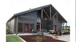 morton building homes floor plans ahscgs com
