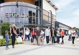Winkelk He G Stig Kaufen Schnäppchen Kaufen Die Zwölf Besten Outlet Center In Deutschland