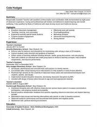 Sample Resume For Dietary Aide by Resume Home Health Aide Resume Wapitibowmen Resume Home Health