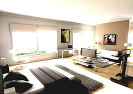 Small Apartment Bedroom Arrangement Ideas Here Are A One Of Inspiration Design Modern Teenage Bedroom