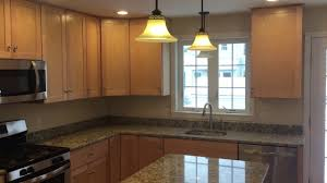 kitchen cabinets watertown ma usashare us