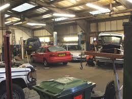 plans photos of garage workshops plans garage workshops plans