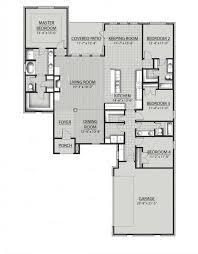 15 best dsld homes images on pinterest floor plans copper
