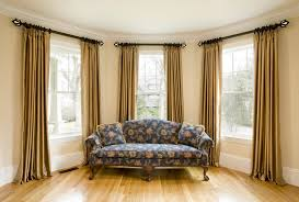 window treatments buy cheap curtains and drapes cheap drapes and