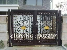 best 25 iron gates for sale ideas on unique doors