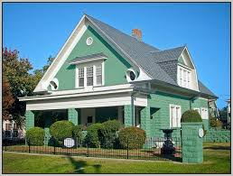 best outdoor house paint good with best outdoor house paint