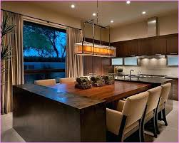 kitchen island table combination kitchen island table kitchen island furniture with seating