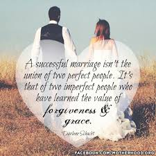 35 Wedding Anniversary Messages For Marriage Removing The Plank Agape Love Designs