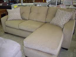 Sleeper Sofa With Chaise Lounge by Sleeper Sofa With Chaise Sold Consignment Furniture Tulsa Ok