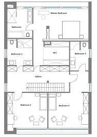 delighful master suite floor plans dressing rooms plan entry 1 s