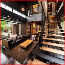 10 Best Industrial Home Decor Ideas 8 RentalDesigns