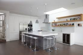 new kitchen best 9 questions you need to ask before you plan a new kitchen with