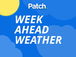 your week ahead thanksgiving forecast for st louis st louis