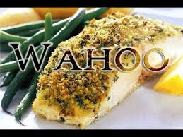 Healthy Fish Dinner Ideas 2414 Best Fish Dishes Images On Pinterest Seafood Recipes Fish