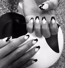 knockout nails 57 photos u0026 33 reviews nail salons 6630 mills