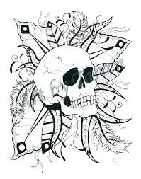 cool pictures to color and print ashleyoneill co