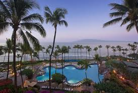 hawaii vacation packages hawaii package deals