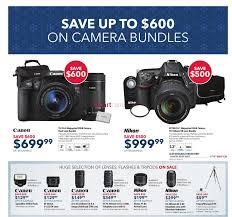 best buy canada black friday best buy canada boxing day boxing week flyer deals 2015 u203a black